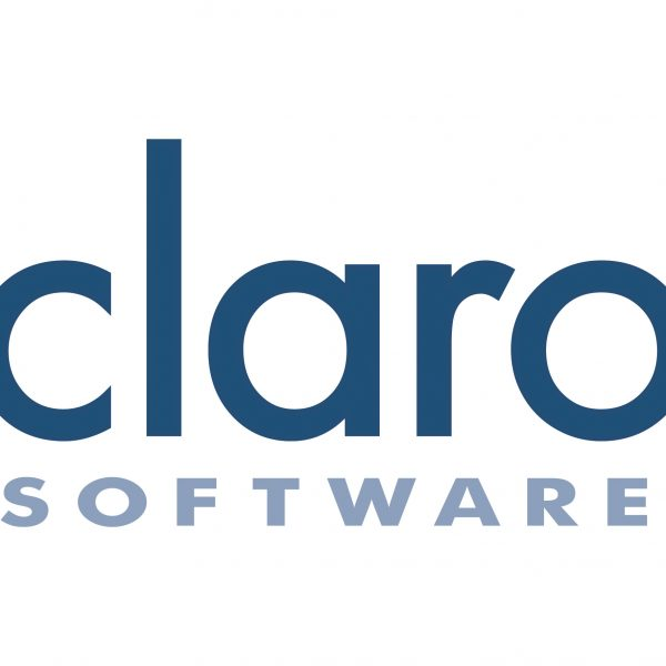 Claro Writing Helper Release Notes