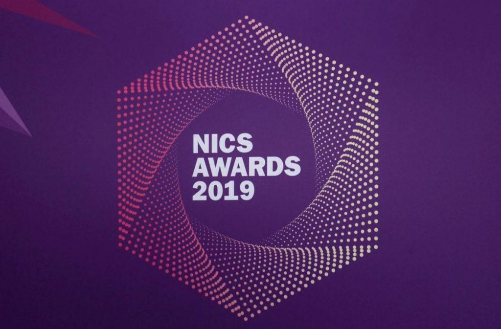 NICS Awards 2019