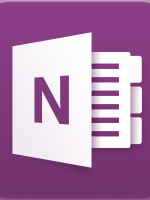 Change handwritten ink to text or maths in OneNote for Windows 10