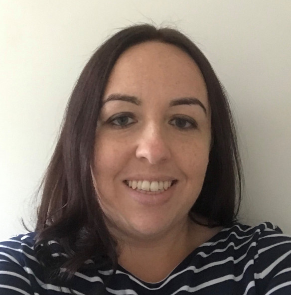 By Jodie Greer, IT Accessibility Lead at Shell Information Technology International Limited