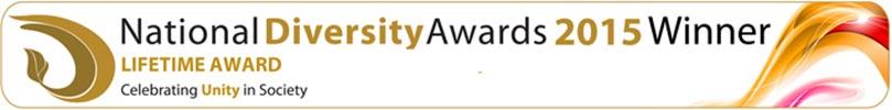 national-diversity-awards-2015