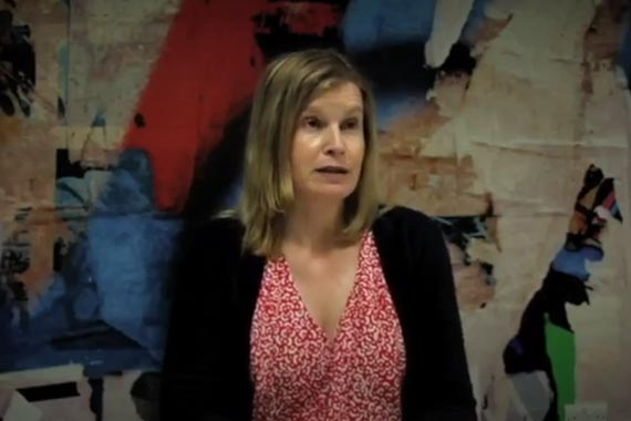 Watch Digital Success in less than 3 minutes by Nicola James from Lexxic video