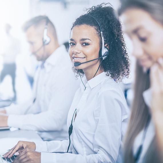 Workplace Adjustment Service: MiCase