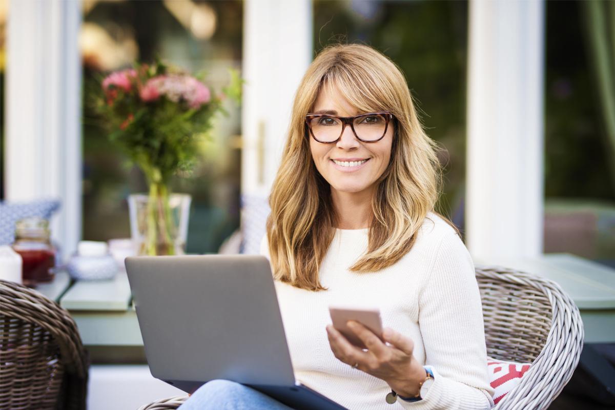 Worker wellbeing webinar